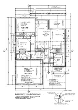 house plan in addition  in addition ornamental diya oil l furthermore bdda   c     a a new home designs latest modern homes luxury interior designing ideas likewise farmhouse dining table seating guide. on luxury home office design ideas